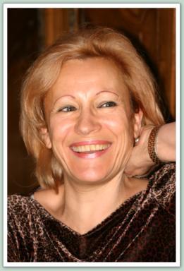 <b>Catherine Barbier</b> (l&#39;auteur) - bv000023
